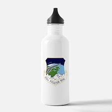 102nd FW Water Bottle