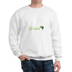 Apache Shale Sweatshirt