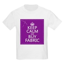 full-color T-Shirt