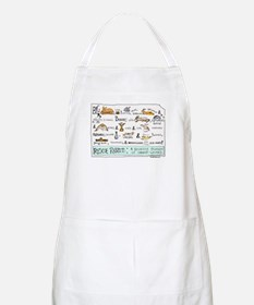 Rescue Rabbits Apron