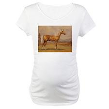 Palomino Horse Shirt