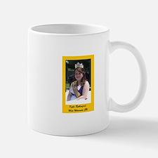 kylie Mug