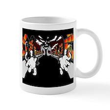 dementia 3 mug