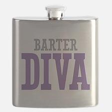Barter DIVA Flask