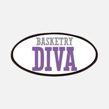 Basketry DIVA Patches