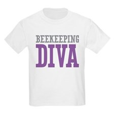 Beekeeping DIVA T-Shirt