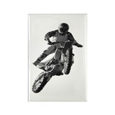 And there was flight with a dirt bike Rectangle Ma