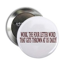 4 letter word - WORK Button