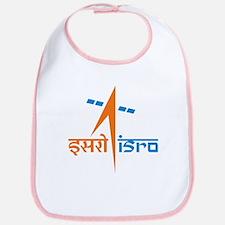 ISRO - India in Space Bib