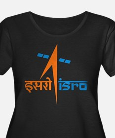 ISRO - India in Space T