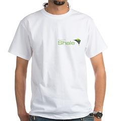 Apache Shale Shirt (Pocket edition)