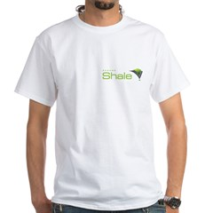 Apache Shale Shirt (Pocket edition)