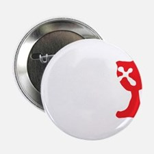 "Generation X Logo 2 2.25"" Button"