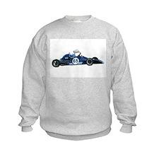 2-Sided Sweatshirt
