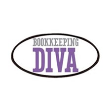 Bookkeeping DIVA Patches