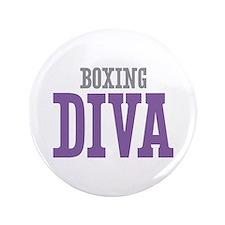 """Boxing DIVA 3.5"""" Button"""