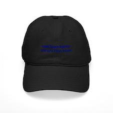 Israel Space Agency Logo Baseball H