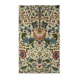 Floral rugs 3x5 Rugs