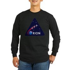 Orion Project T