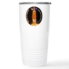 Delta IV Heavy Travel Mug