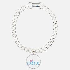 obx, outer banks, nc Bracelet