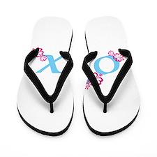 obx, outer banks, nc Flip Flops