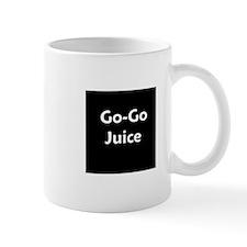 Go Go Juice Mug