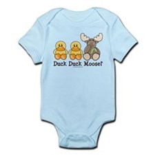 3-DuckMooseDkTCol Body Suit