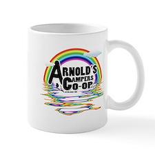 Unique Co ops Mug