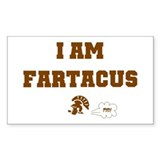Fartacus Single