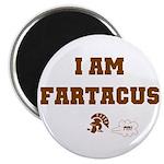 Fartacus 2.25