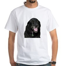 Faithful Friend Shirt