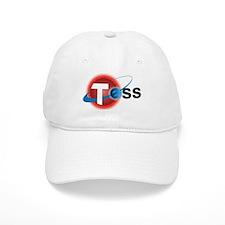 Venus Express Baseball Cap