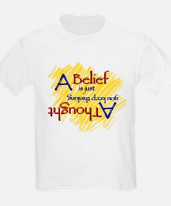 Funny Law of attraction T-Shirt