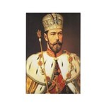 Tsars Coronation Magnets (10 pack)