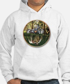 Native Reflections Hoodie
