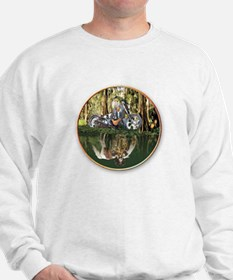 Native Reflections Sweatshirt
