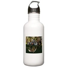 Native Reflections Water Bottle
