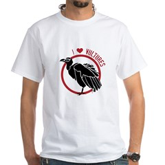 Love Vultures Shirt