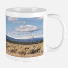 """The Sisters Of Oregon"" Mug"