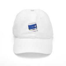 Marching Band Hat Baseball Cap