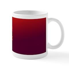 Mug: Sangria Day