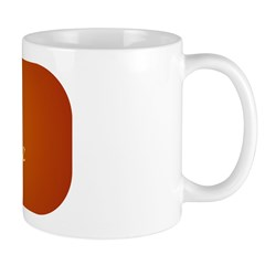 Mug: Pumpkin Pie Day