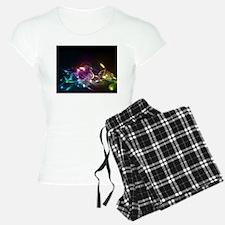 music1 Pajamas
