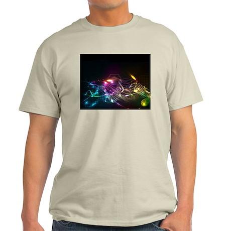 music1 T-Shirt
