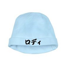 Roddy__________026r baby hat