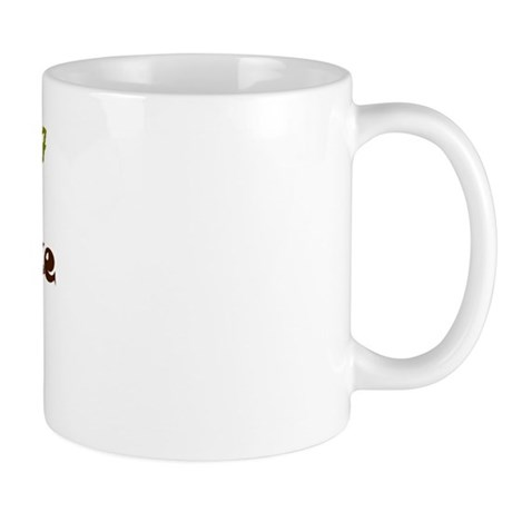 Mug: Fruitcake Day