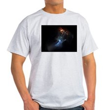 Hand In Space T-Shirt