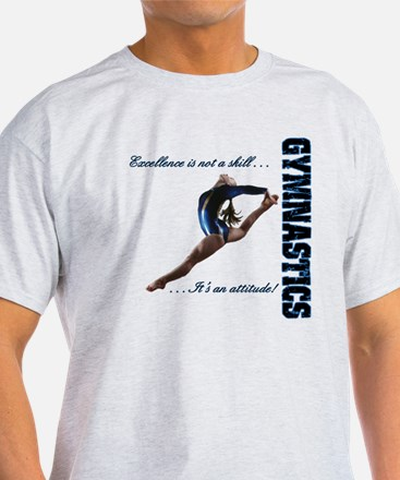 Excellence Chelsea T-Shirt