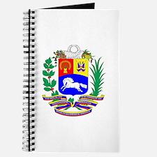 Venezuela COA Journal